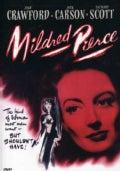 Mildred Pierce (DVD)