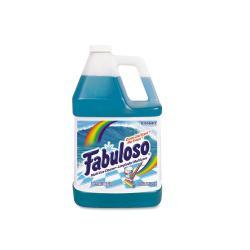 Fabuloso All-Purpose Cleaner (Case of 4)