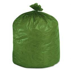Stout EcoDegradable 33 Gallon Bags (Box of 40)