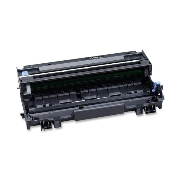 Brother DR-510 Drum Cartridge
