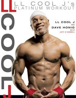 LL Cool J's Platinum Workout (Hardcover)