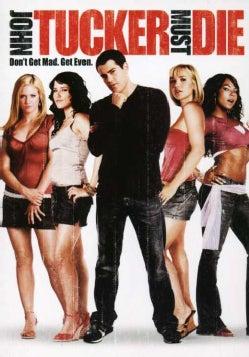 John Tucker Must Die (DVD)