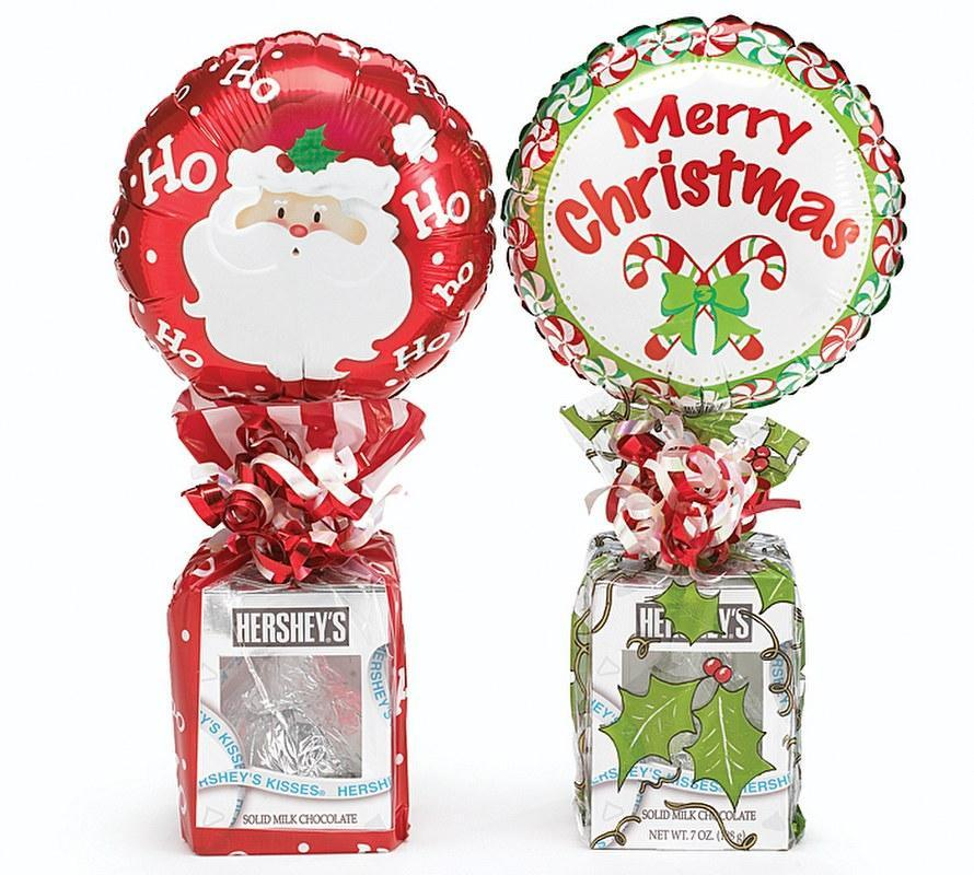 Sweet Chistmas Kisses Bundle