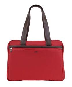 Sumdex Women's 17-inch Laptop Bag