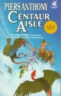 Centaur Aisle (Paperback)