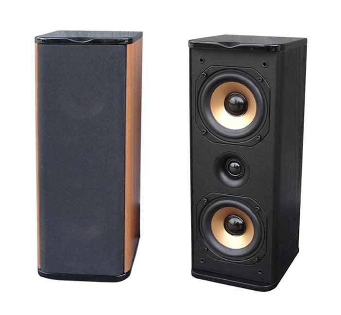 Pair of Premier Acoustic 4.2 Speakers