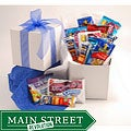Healthy Heart Snack Pack Gift Box