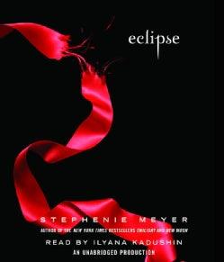 Eclipse (CD-Audio)