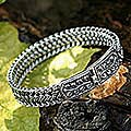 Handmade Unity Bracelet (Thailand)
