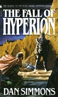 The Fall of Hyperion (Paperback)