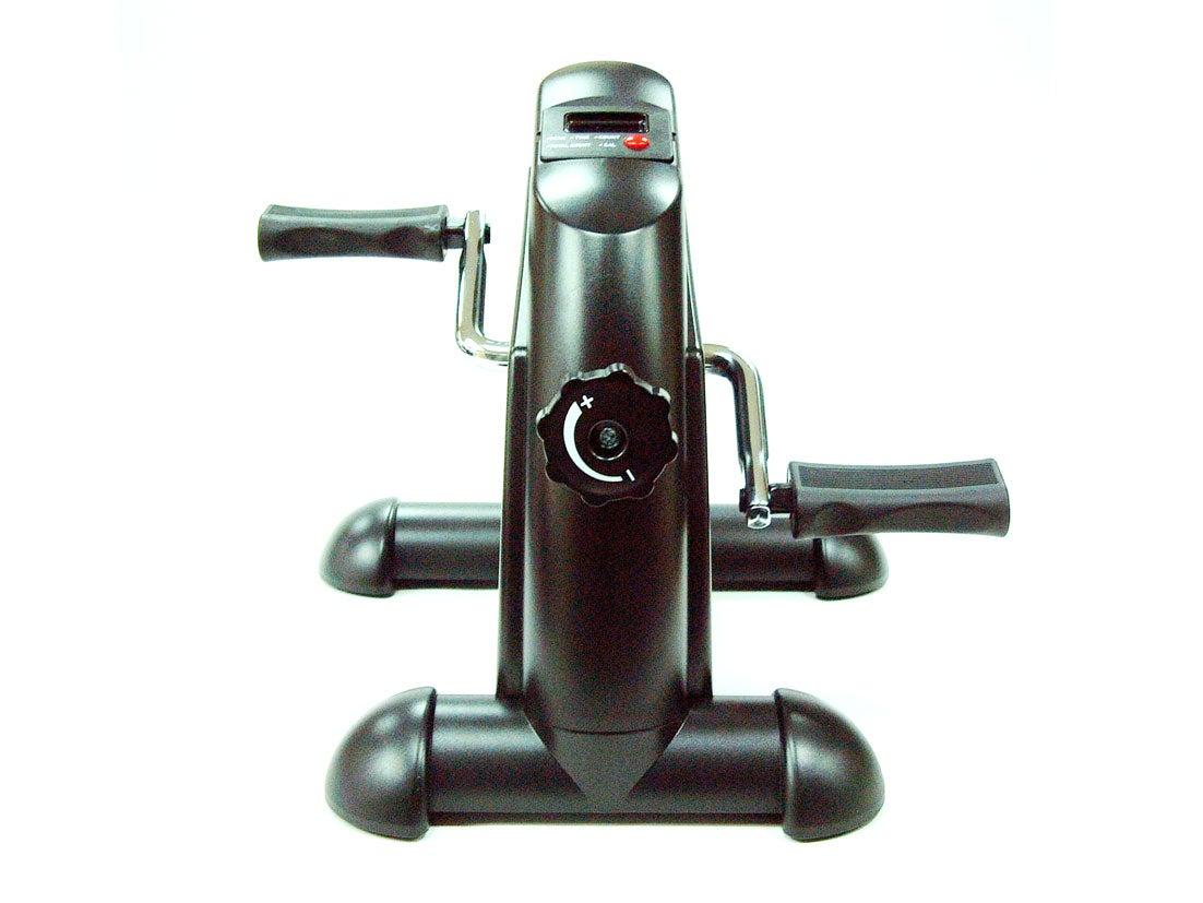 Sunny Mini Cycle Arm and Leg Exercise Machine