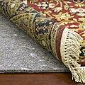 Superior Hard Surface and Carpet Rug Pad (3' x 5')