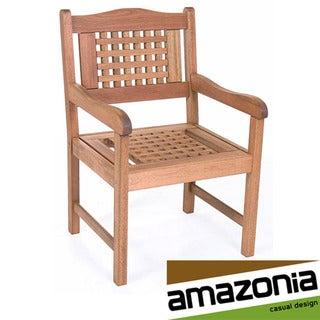 Amazonia Portoreal Chair
