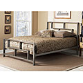 Bronx Queen-size Bed