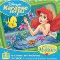 Various - The Little Mermaid