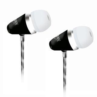 MEElectronics Sound-isolating Earbud Headphones