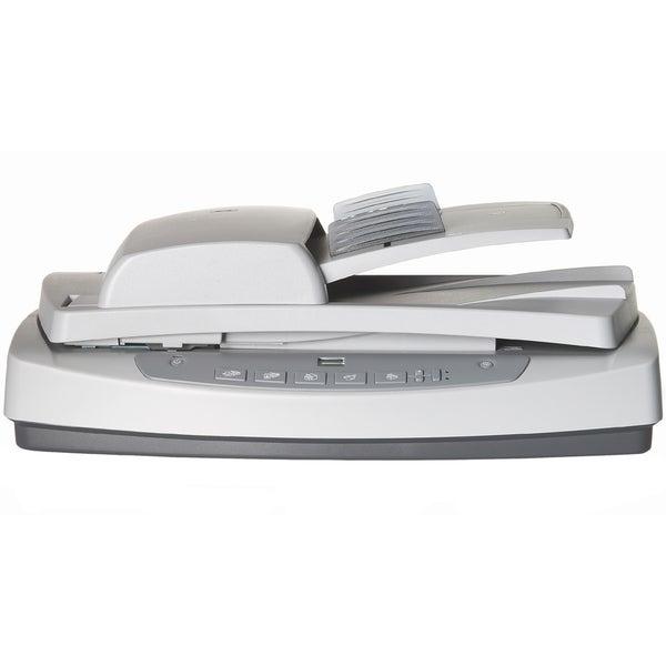 HP Scanjet 5590 Flatbed Scanner