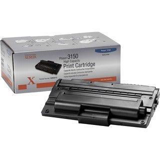 Xerox High-Capacity Print Cartridge