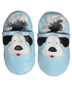 Papush Dog Infant Shoes