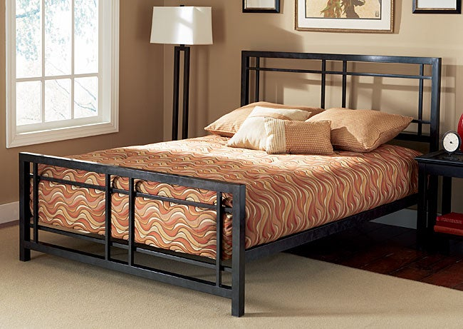 Bryant Queen-size Bed