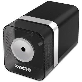X-Acto Heavy-Duty Electric Pencil Sharpener