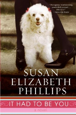 It Had to Be You (Paperback)