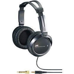 JVC HA-RX300 Full Size Headphone