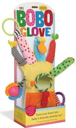 Bobo Glove
