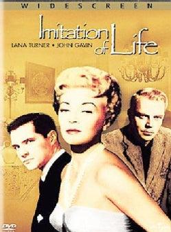 Imitation Of Life (DVD)