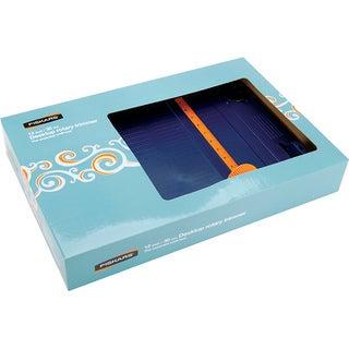 Fiskars 12-inch Rotary Paper Trimmer