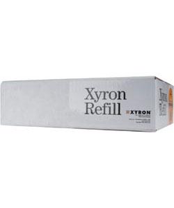 Xyron 1200 Laminate/Adhesive Refill Cartridge