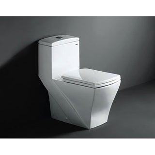 Royal CO-1018 Granada Contemporary Toilet