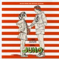 Various - Juno (OST)