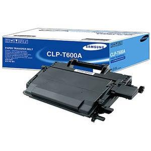 Samsung Imaging Transfer Belt for CLP-600, CLP-600N, CLP-650 and CLP-