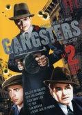 Warner Gangsters Collection Vol 2 (DVD)