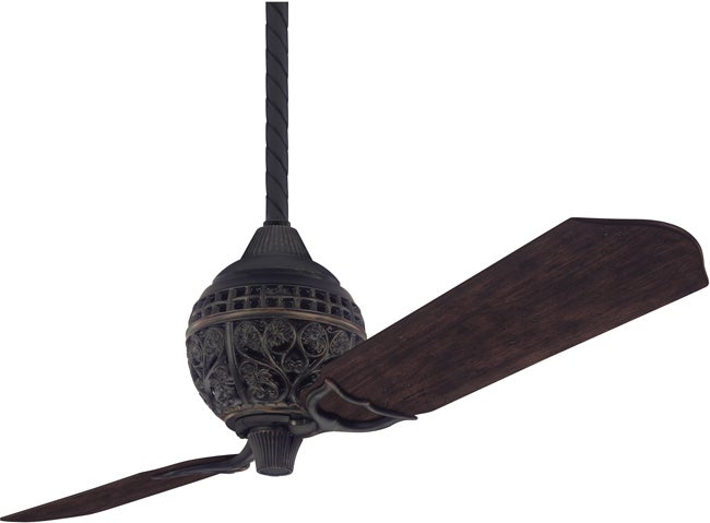 Hunter 1886 Limited Edition 60-inch Fan