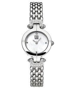 ESQ Hallie Women's Stainless Quartz Watch