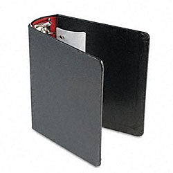 Heavy-duty 2-inch Casebound Binder
