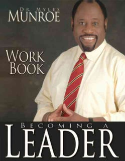 Becoming a Leader (Paperback)