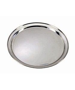 16-inch Round Serving Platter