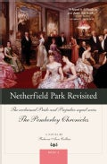 Netherfield Park Revisited (Paperback)