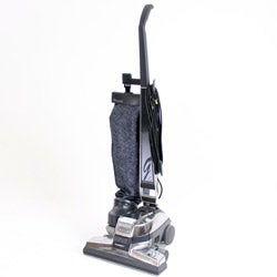 Kirby G4 Vacuum (Refurbished)