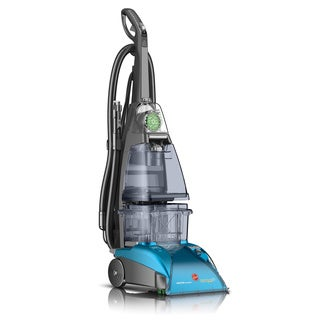 Hoover F5914-900 SteamVac Deep Cleaner with Clean Surge