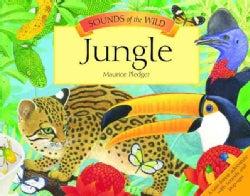 Jungle (Hardcover)