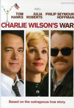 Charlie Wilson's War (DVD)