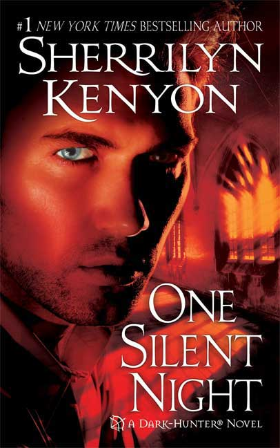 One Silent Night (Paperback)