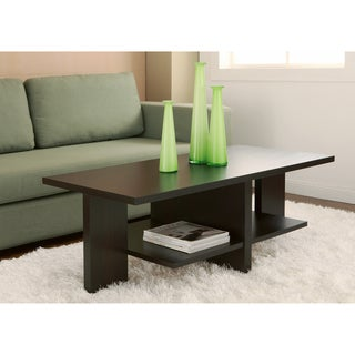 Home Garden Coffee Sofa End Tables Furniture of America Wood brand material subcat.