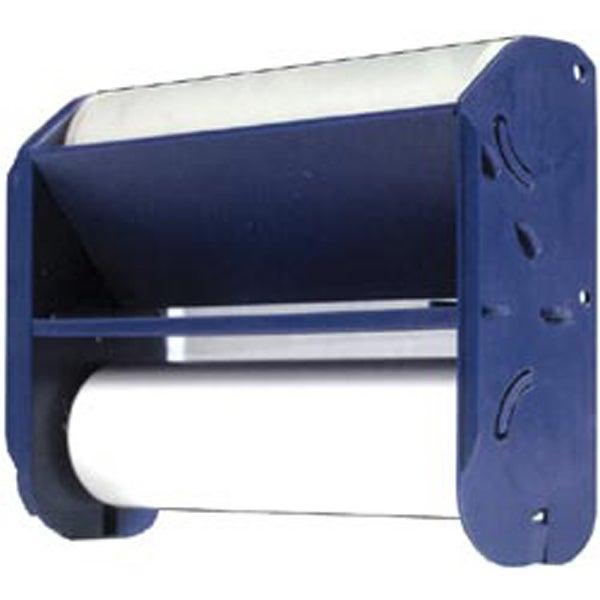 Xyron 510 Laminate/ Magnet Refill Cartridge