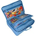 Yazzii Large Quilted Organizer