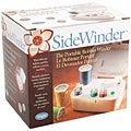 SideWinder Portable Bobbin Winder